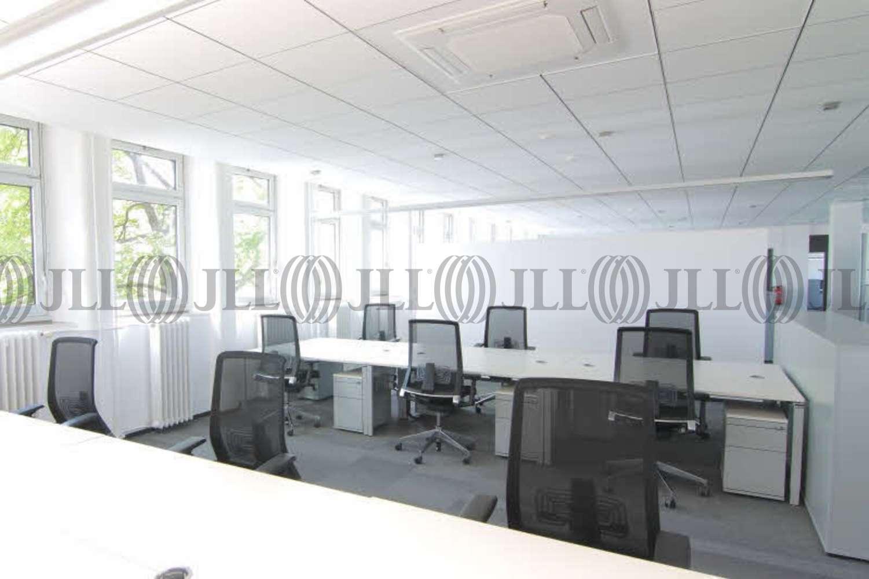 Büros Berlin, 12057 - Büro - Berlin, Neukölln - B0349 - 9404539