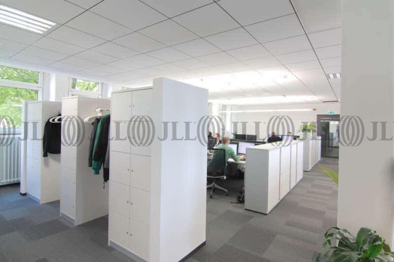 Büros Berlin, 12057 - Büro - Berlin, Neukölln - B0349 - 9404540
