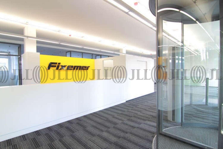 Büros Berlin, 12057 - Büro - Berlin, Neukölln - B0349 - 9404541