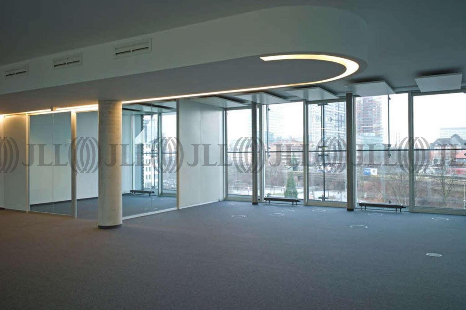 Büros Hamburg, 20537 - Büro - Hamburg, Hammerbrook - H0114 - 9404614