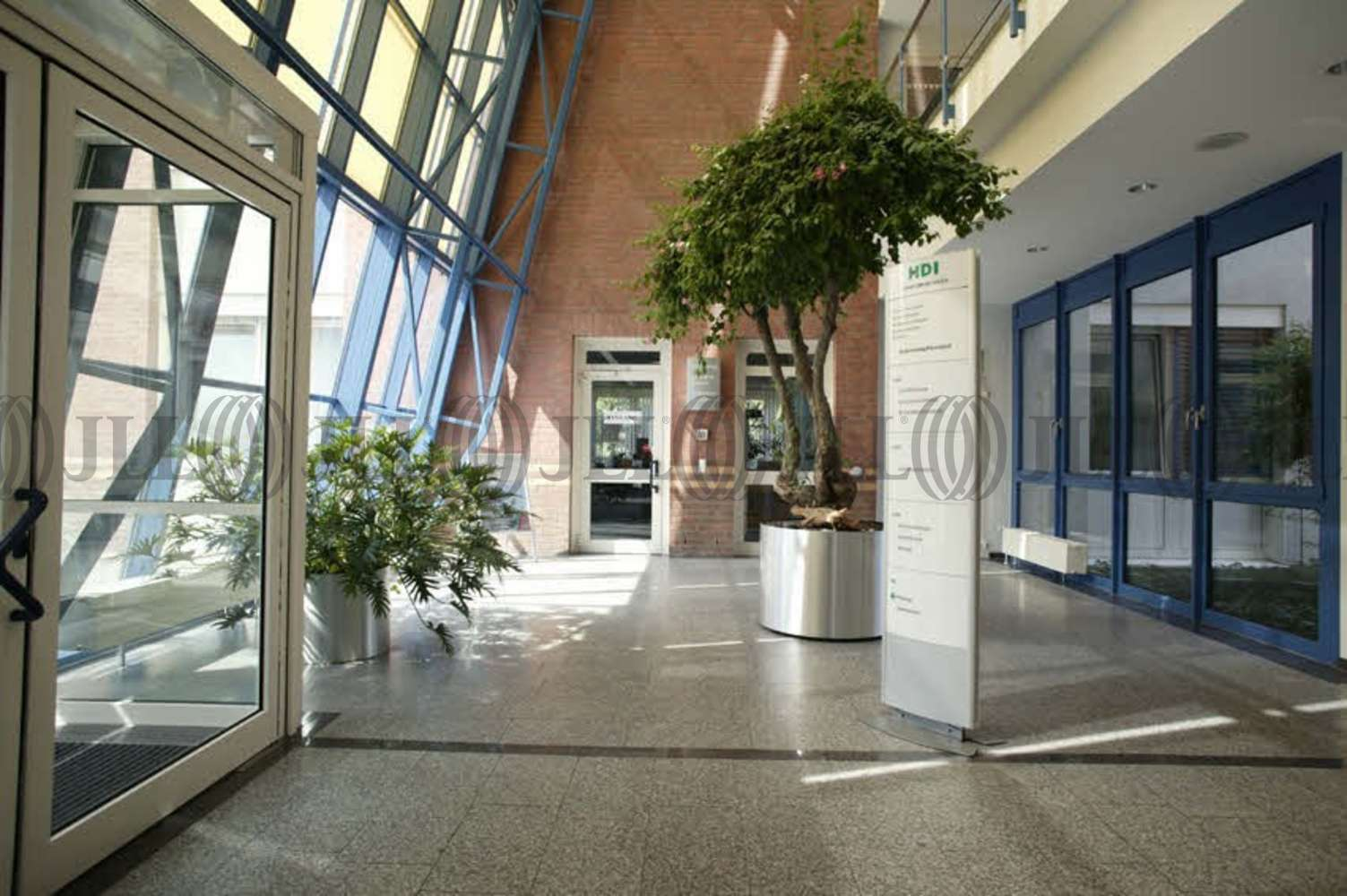 Büros Düsseldorf, 40599 - Büro - Düsseldorf, Hassels - D1339 - 9404628