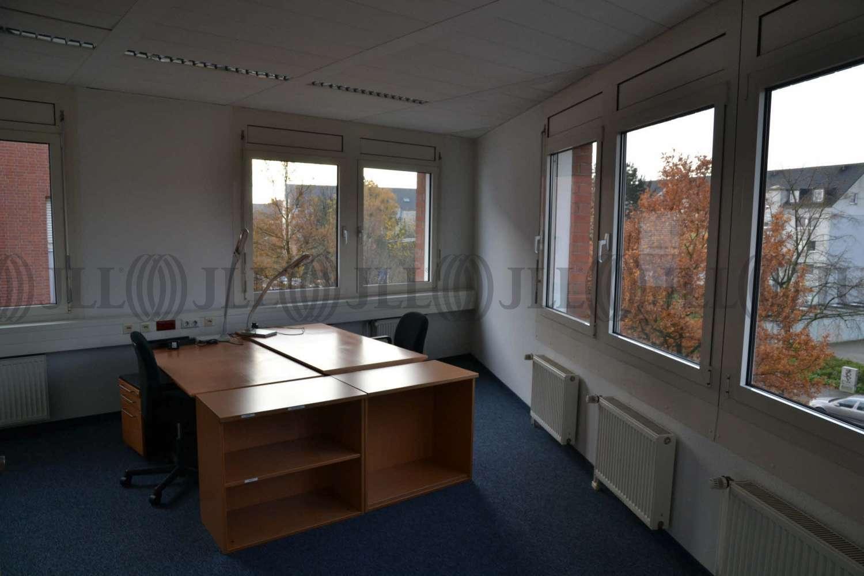 Büros Düsseldorf, 40599 - Büro - Düsseldorf, Hassels - D1339 - 9404629