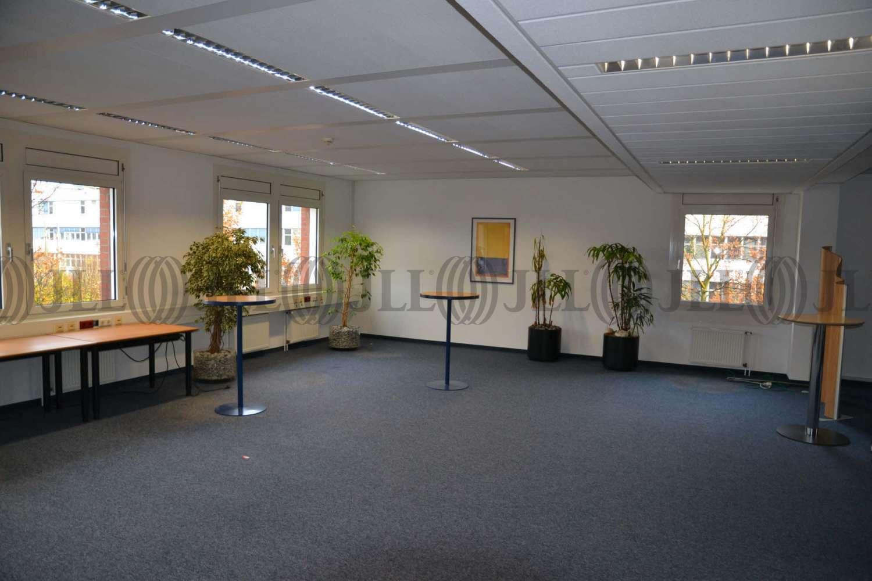 Büros Düsseldorf, 40599 - Büro - Düsseldorf, Hassels - D1339 - 9404630