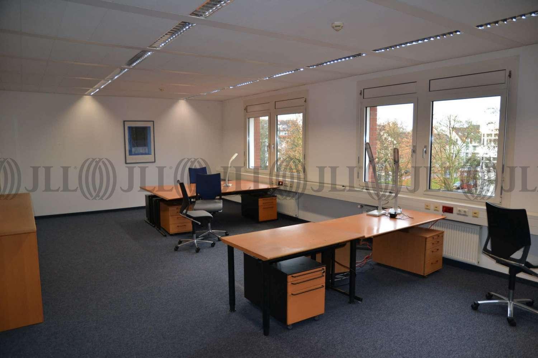 Büros Düsseldorf, 40599 - Büro - Düsseldorf, Hassels - D1339 - 9404631