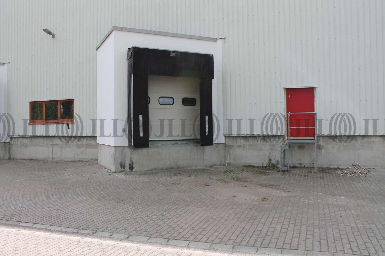 Hallen Brehna, 06796 - Halle - Brehna - B0841 - 9405305
