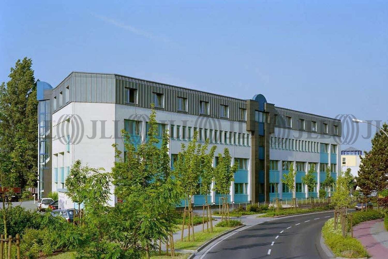 Büros Raunheim, 65479 - Büro - Raunheim - F0227 - 9405638