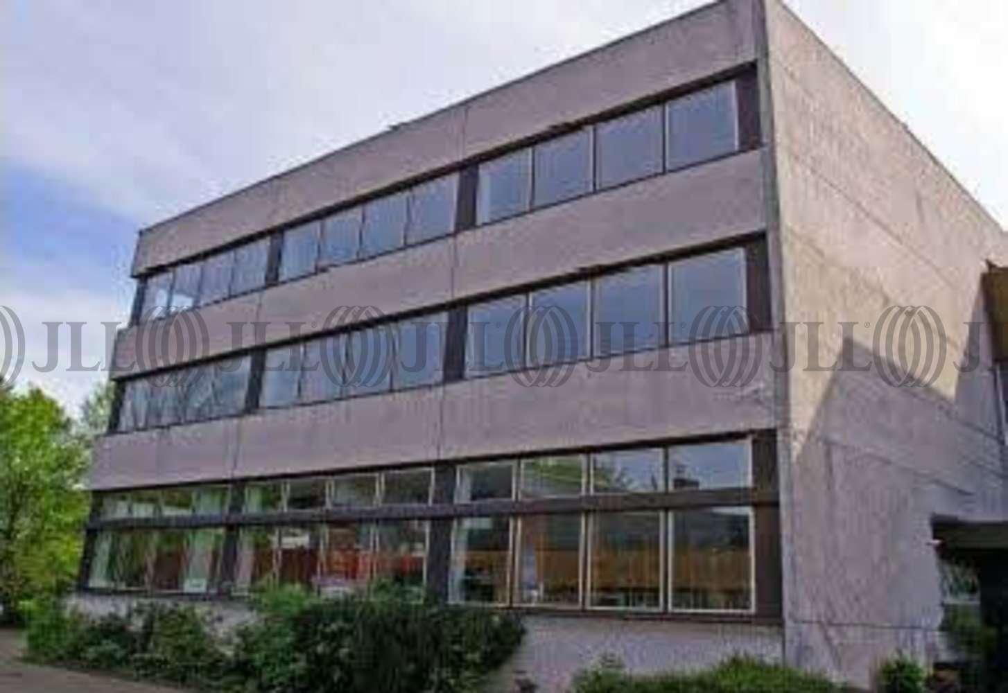 Hallen Ratingen, 40880 - Halle - Ratingen, West - D1045 - 9405712
