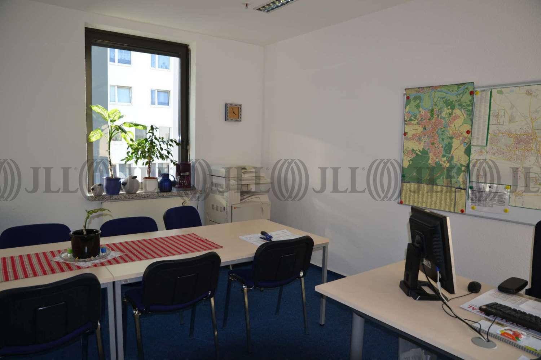 Büros Dessau-roßlau, 06844 - Büro - Dessau-Roßlau, Innenstadt - B0234 - 9407028