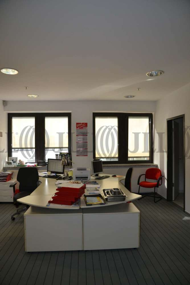 Büros Dessau-roßlau, 06844 - Büro - Dessau-Roßlau, Innenstadt - B0234 - 9407027