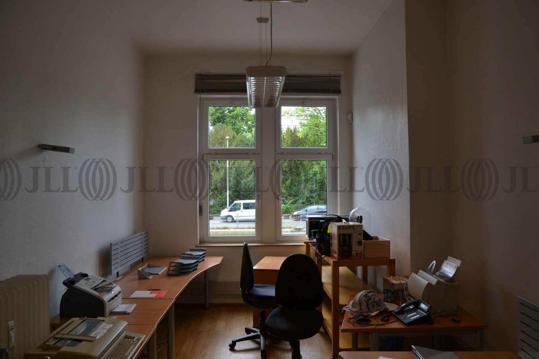 Büros Düsseldorf, 40476 - Büro - Düsseldorf, Golzheim - D1640 - 9407459