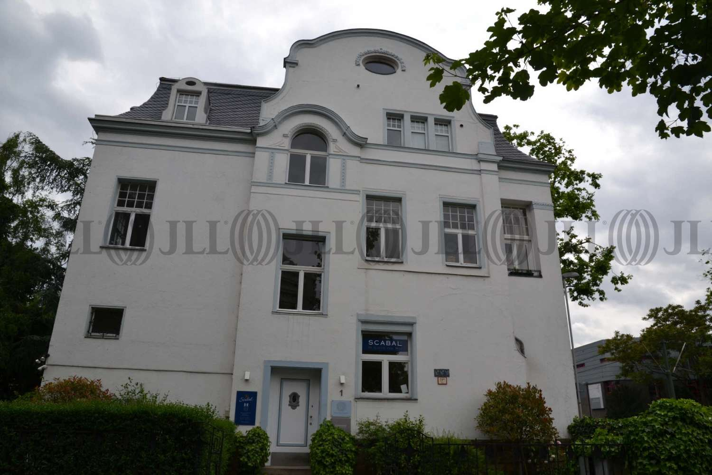 Büros Düsseldorf, 40476 - Büro - Düsseldorf, Golzheim - D1640 - 9407462