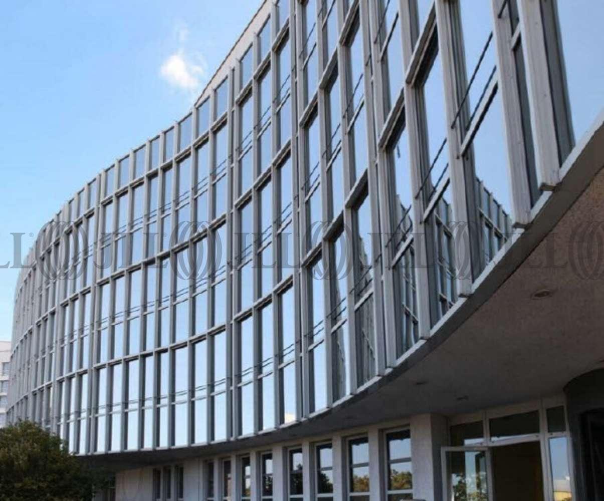 Büros München, 81677 - Büro - München, Bogenhausen - M0515 - 9407788