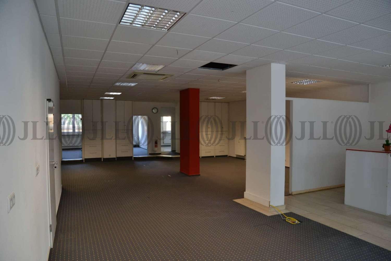 Büros Düsseldorf, 40474 - Büro - Düsseldorf, Golzheim - D1673 - 9407986