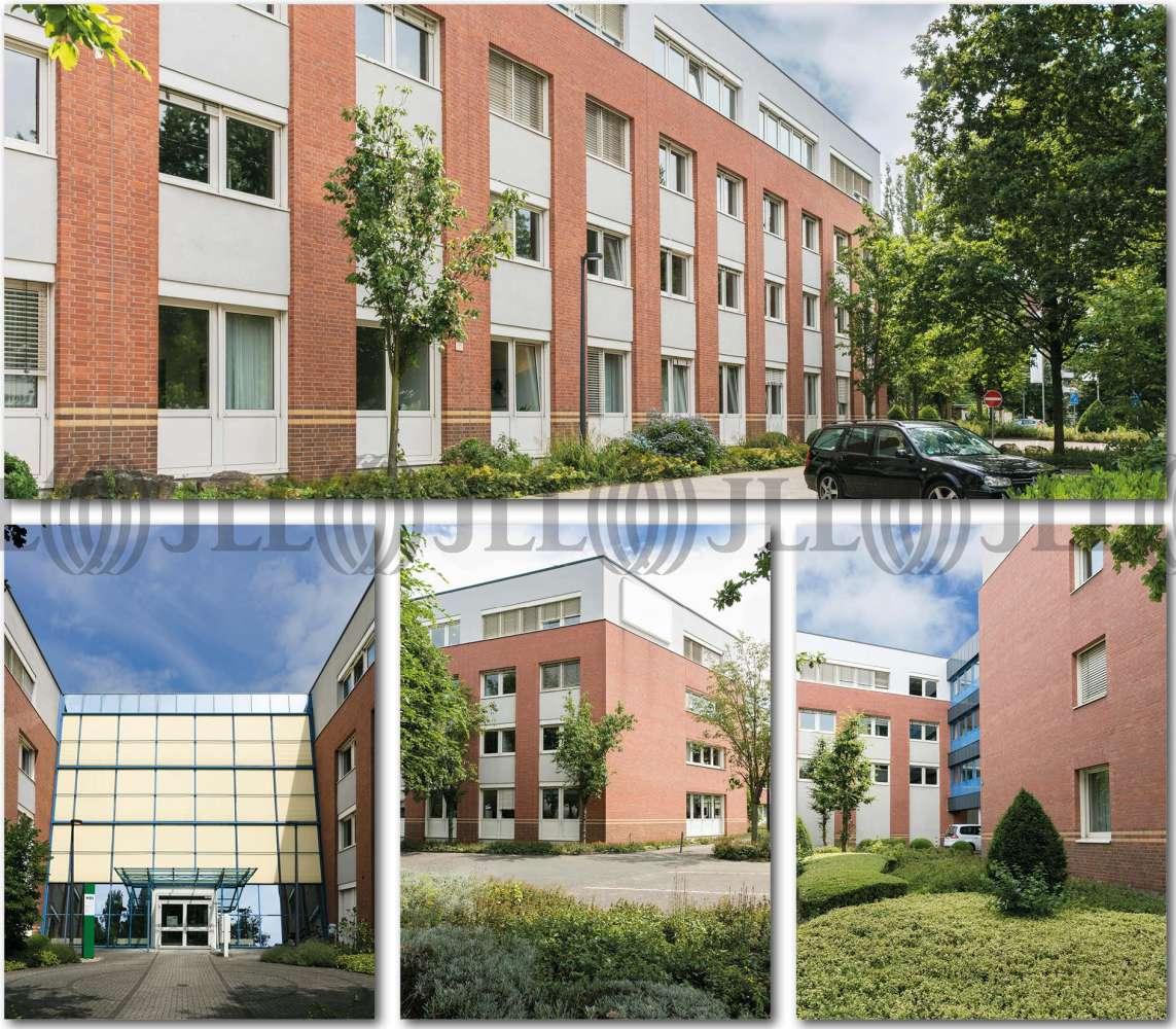 Büros Düsseldorf, 40599 - Büro - Düsseldorf, Hassels - D1339 - 9408054