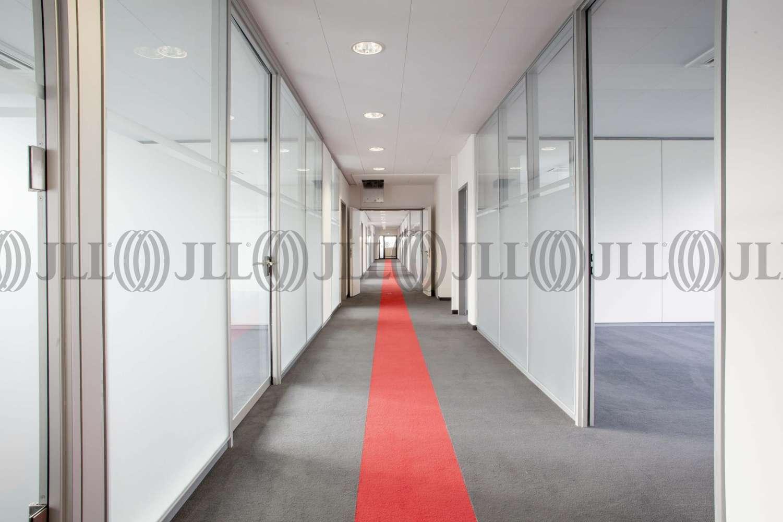 Büros München, 81677 - Büro - München, Bogenhausen - M0515 - 9408864