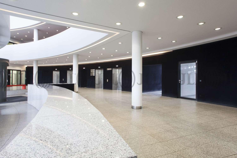 Büros München, 81677 - Büro - München, Bogenhausen - M0515 - 9408863