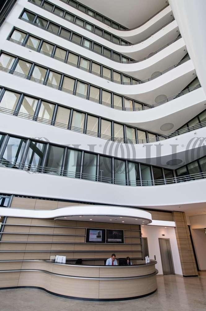 Büros Frankfurt am main, 60549 - Büro - Frankfurt am Main, Flughafen - F1273 - 9409852