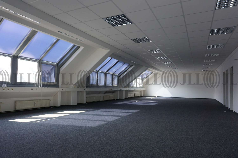 Büros Karlsfeld, 85757 - Büro - Karlsfeld - M0112 - 9411323