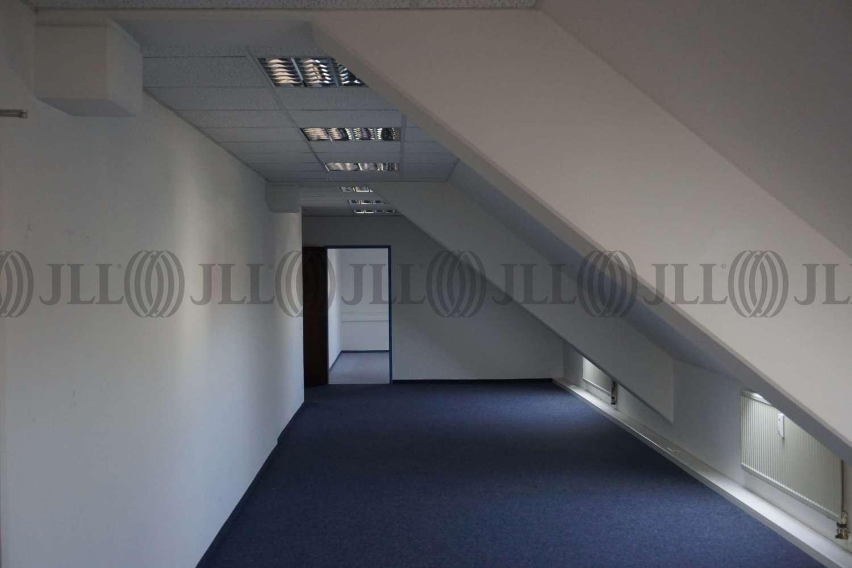 Büros Karlsfeld, 85757 - Büro - Karlsfeld - M0112 - 9411324