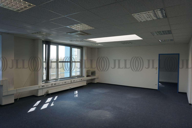 Büros Karlsfeld, 85757 - Büro - Karlsfeld - M0112 - 9411325