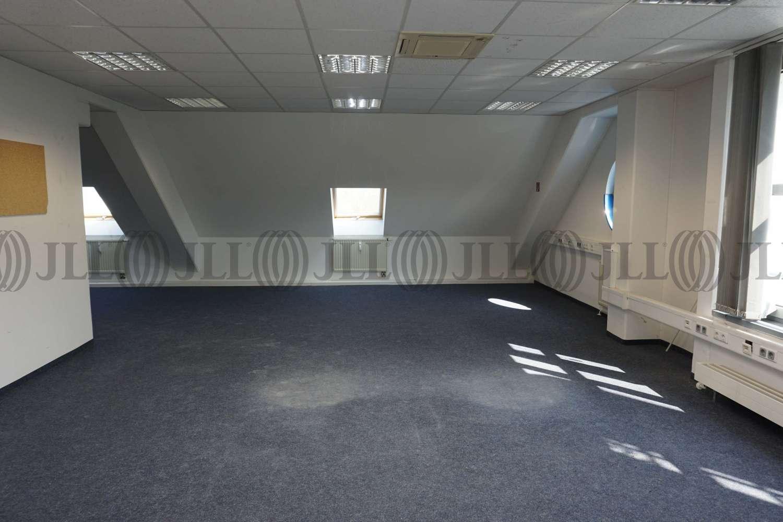 Büros Karlsfeld, 85757 - Büro - Karlsfeld - M0112 - 9411326