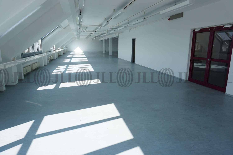 Büros Karlsfeld, 85757 - Büro - Karlsfeld - M0112 - 9411328