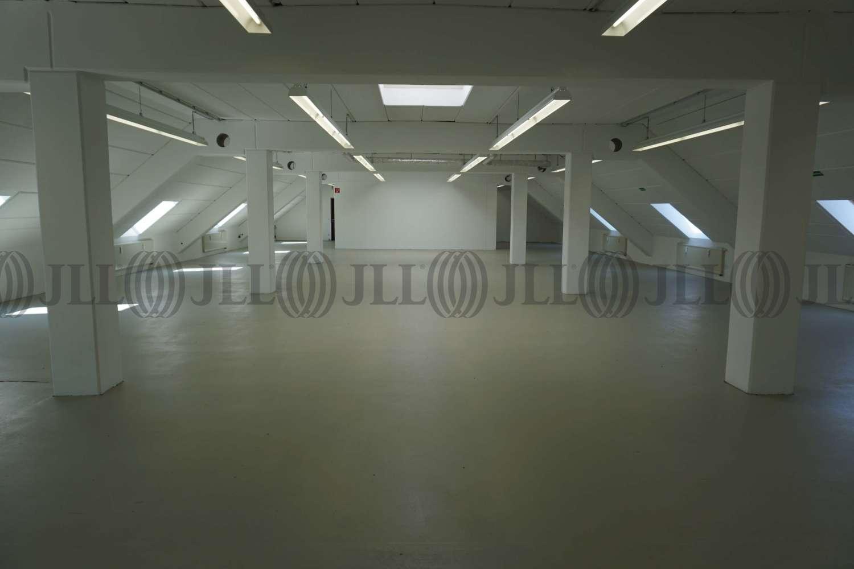 Büros Karlsfeld, 85757 - Büro - Karlsfeld - M0112 - 9411329