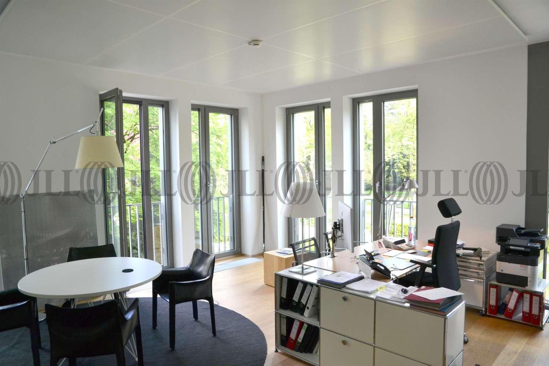 Büros Düsseldorf, 40211 - Büro - Düsseldorf, Stadtmitte - D0227 - 9411761