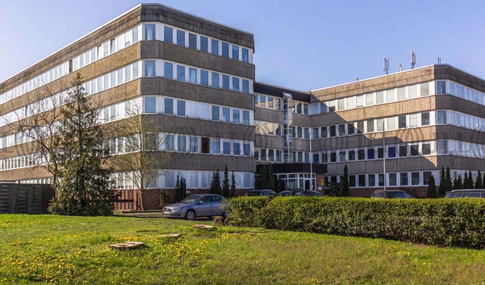 Büros Schönefeld, 12529 - Büro - Schönefeld - B1135 - 9412282