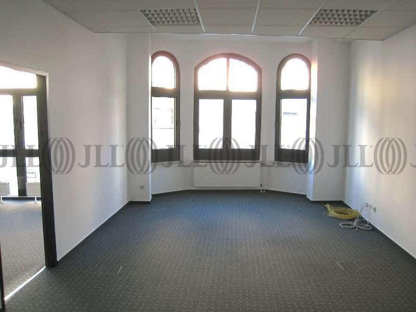 Büros Frankfurt am main, 60313 - Büro - Frankfurt am Main, Innenstadt - F1705 - 9413249