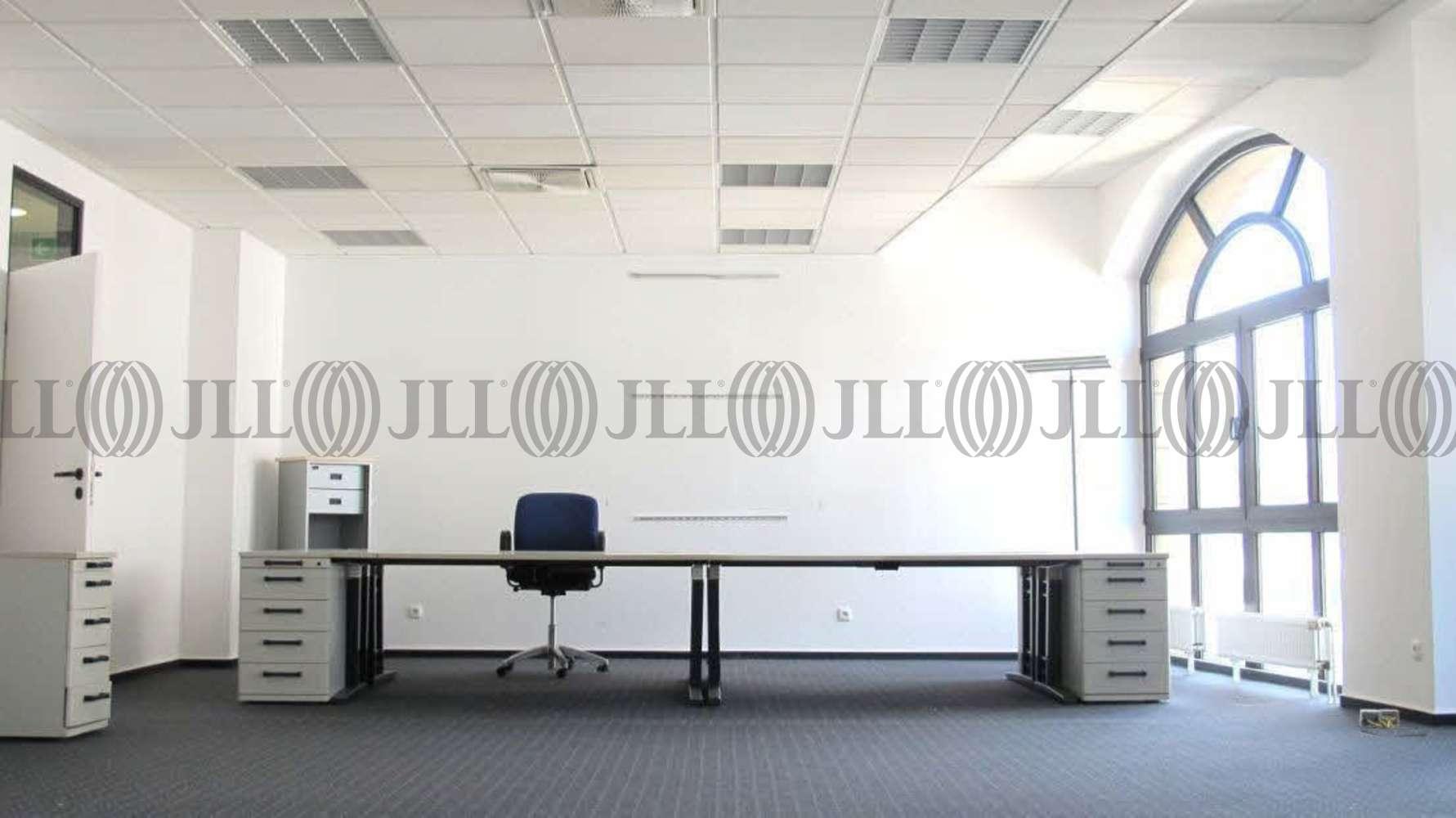 Büros Frankfurt am main, 60313 - Büro - Frankfurt am Main, Innenstadt - F1705 - 9413250