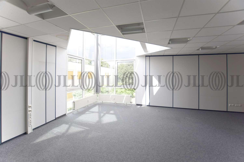 Büros Duisburg, 47198 - Büro - Duisburg, Alt-Homberg - D1964 - 9413941