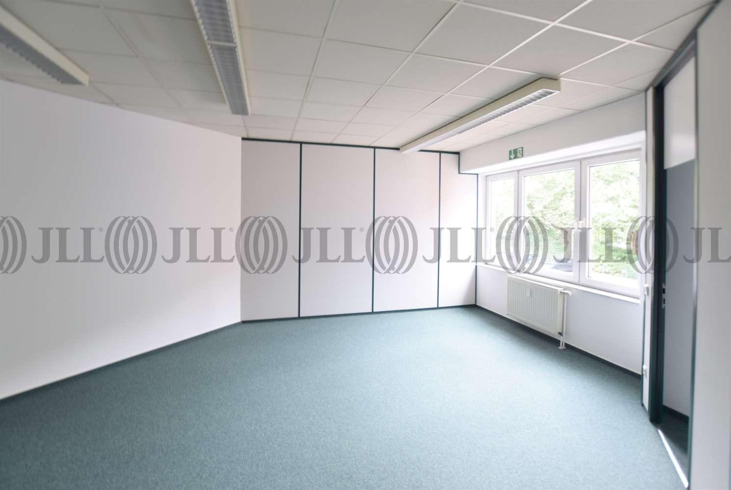 Büros Duisburg, 47198 - Büro - Duisburg, Alt-Homberg - D1964 - 9413945