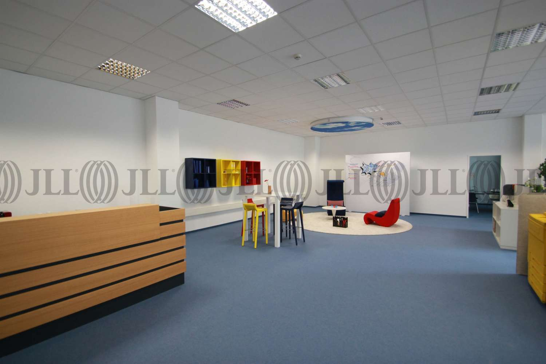 Büros Raunheim, 65479 - Büro - Raunheim - F0245 - 9414351