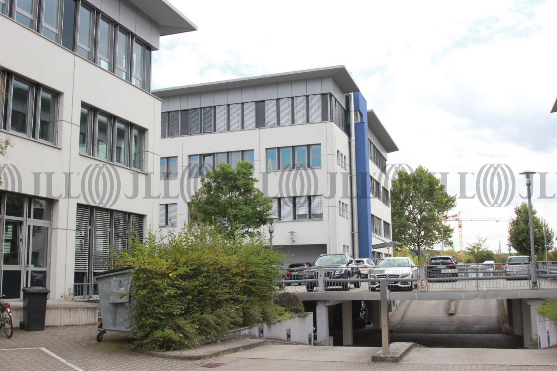 Büros Raunheim, 65479 - Büro - Raunheim - F0245 - 9414358