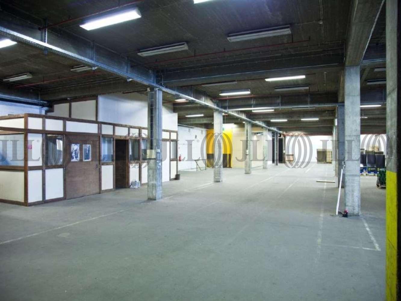Büros Mannheim, 68309 - Büro - Mannheim, Käfertal - F1753 - 9415003
