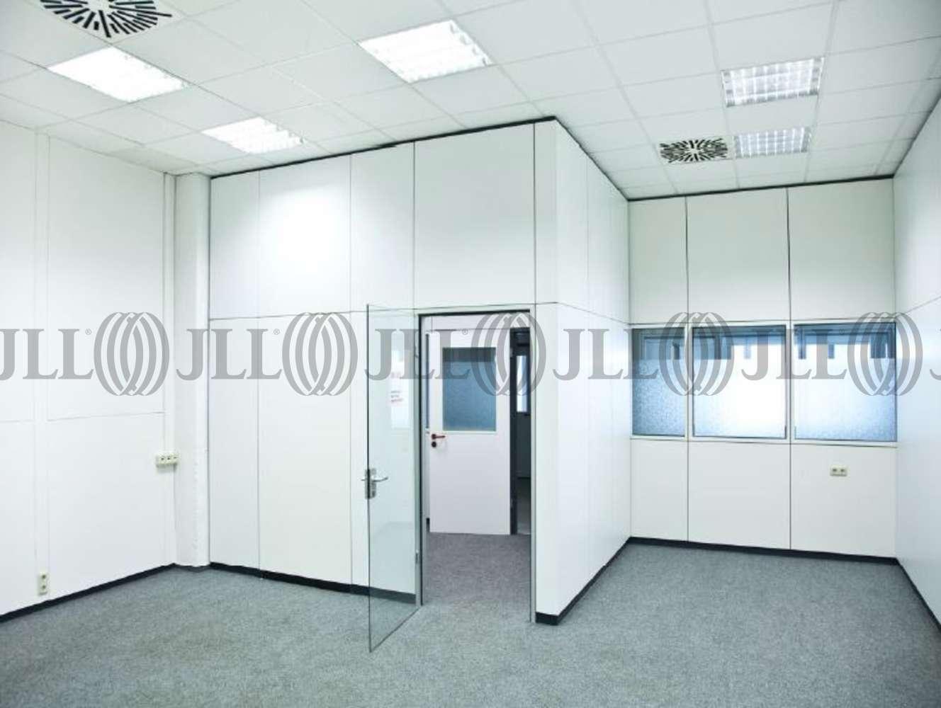 Büros Mannheim, 68309 - Büro - Mannheim, Käfertal - F1753 - 9415004