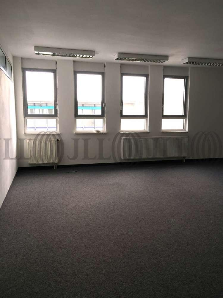 Büros Ludwigsburg, 71636 - Büro - Ludwigsburg, West - S0425 - 9415230