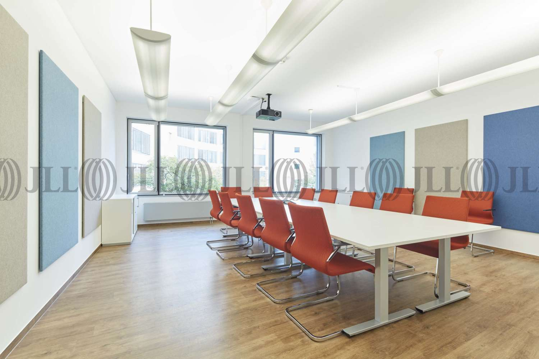 Büros Frankfurt am main, 60594 - Büro - Frankfurt am Main, Sachsenhausen - F1222 - 9415800