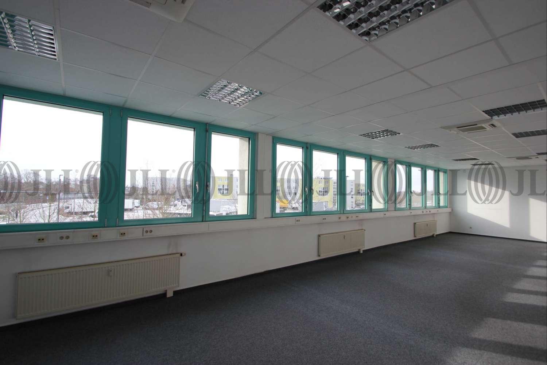 Büros Raunheim, 65479 - Büro - Raunheim - F0227 - 9416252