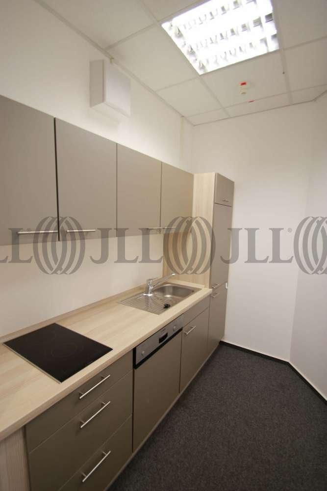 Büros Raunheim, 65479 - Büro - Raunheim - F0227 - 9416253