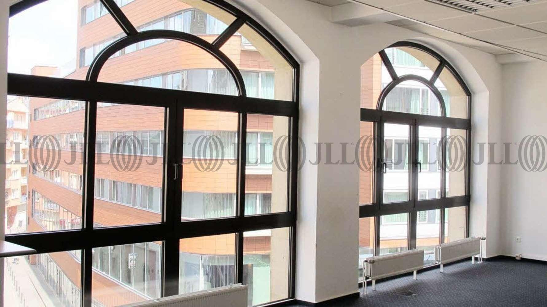 Büros Frankfurt am main, 60313 - Büro - Frankfurt am Main, Innenstadt - F1705 - 9419416