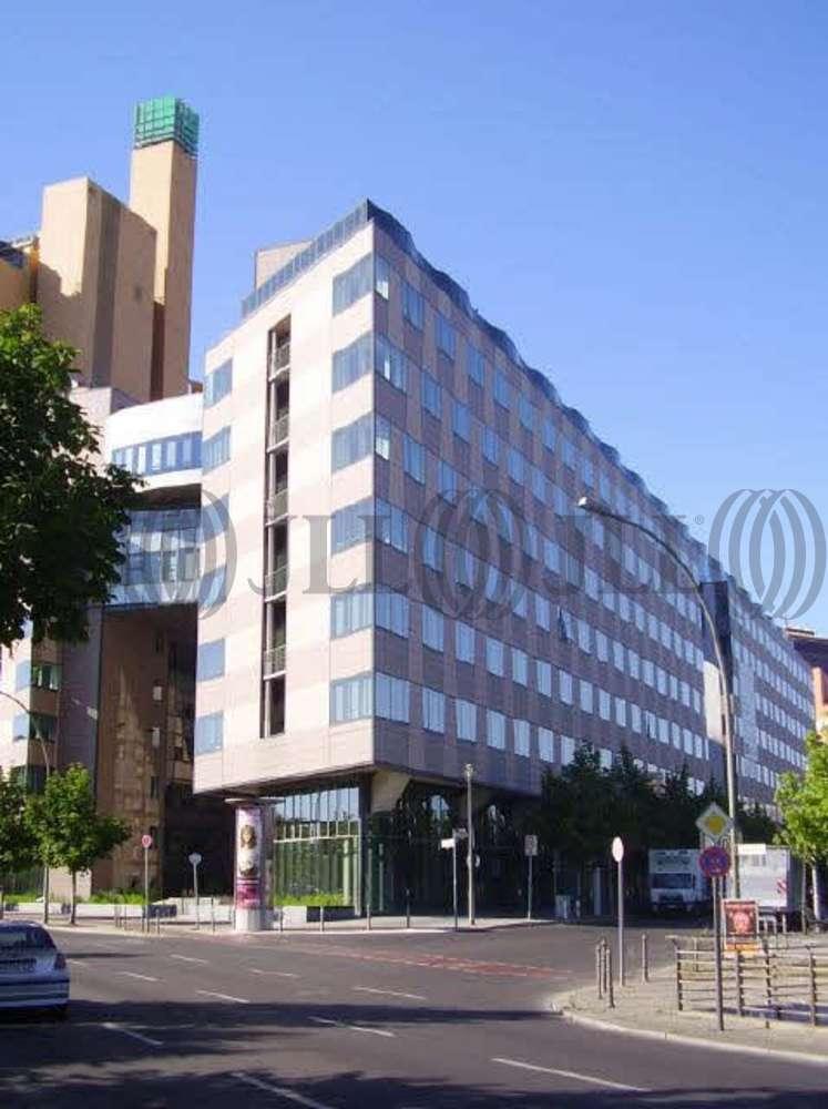 Büros Berlin, 10785 - Büro - Berlin, Tiergarten - B1291 - 9421143