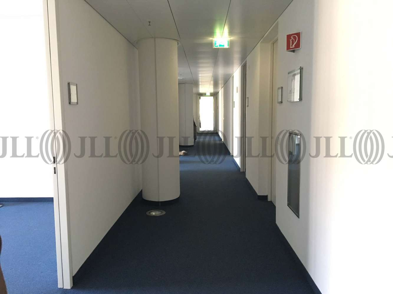 Büros Berlin, 10785 - Büro - Berlin, Tiergarten - B1291 - 9421151