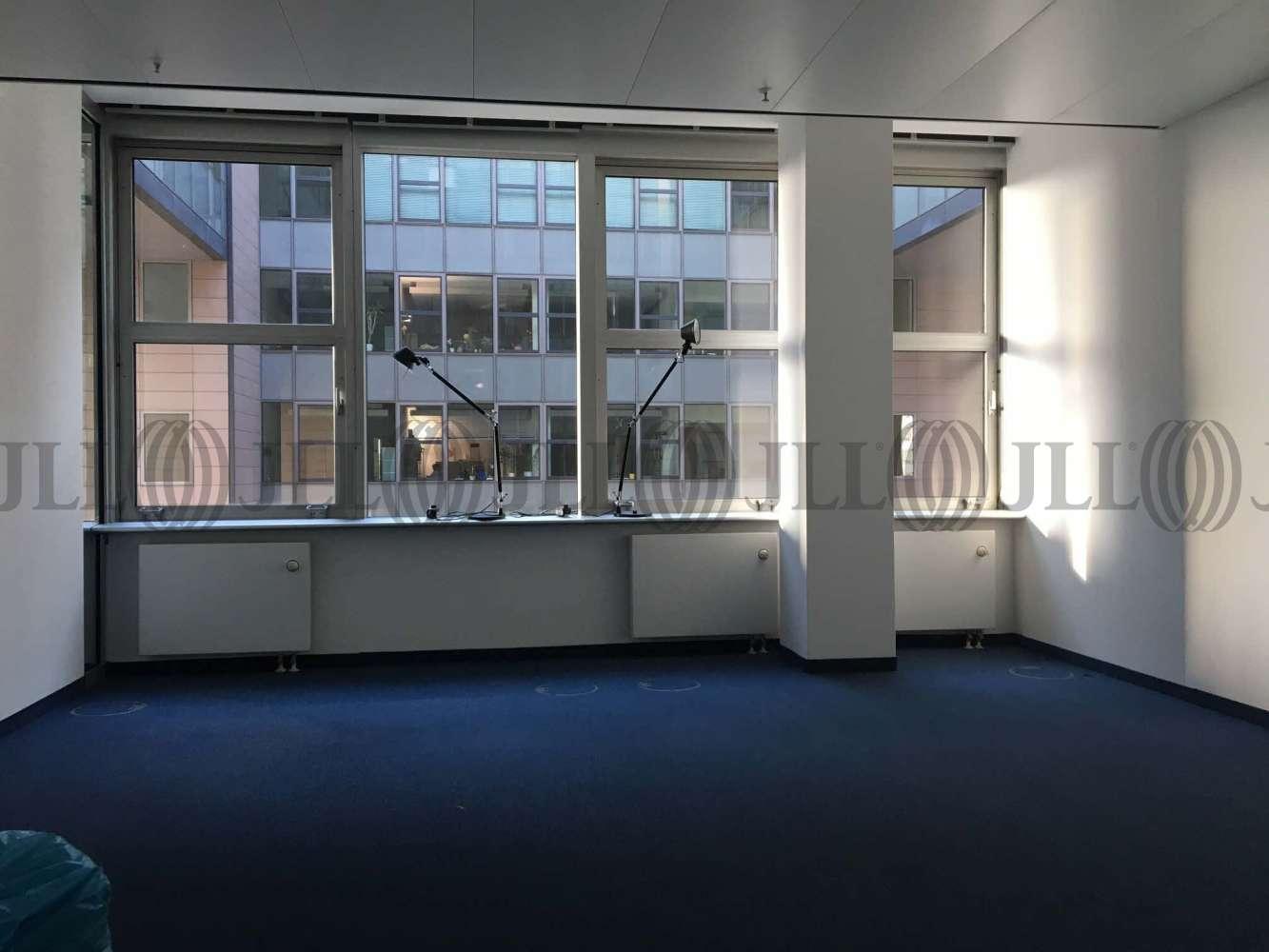 Büros Berlin, 10785 - Büro - Berlin, Tiergarten - B1291 - 9421152