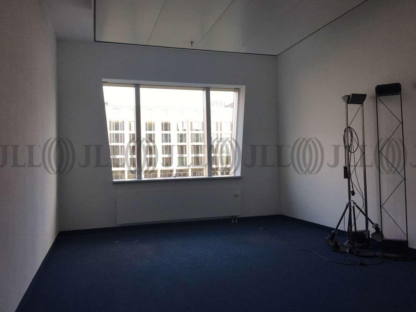 Büros Berlin, 10785 - Büro - Berlin, Tiergarten - B1291 - 9421153