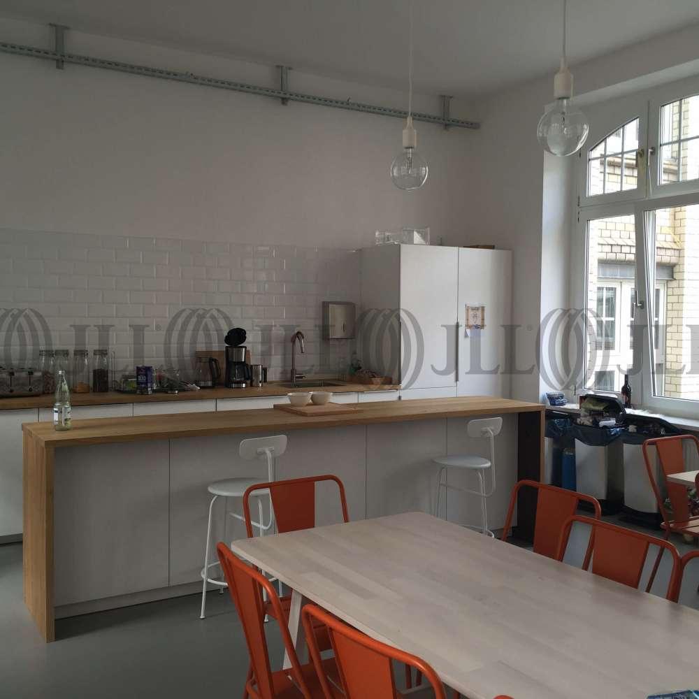 Büros Berlin, 10179 - Büro - Berlin, Mitte - B0466 - 9424478