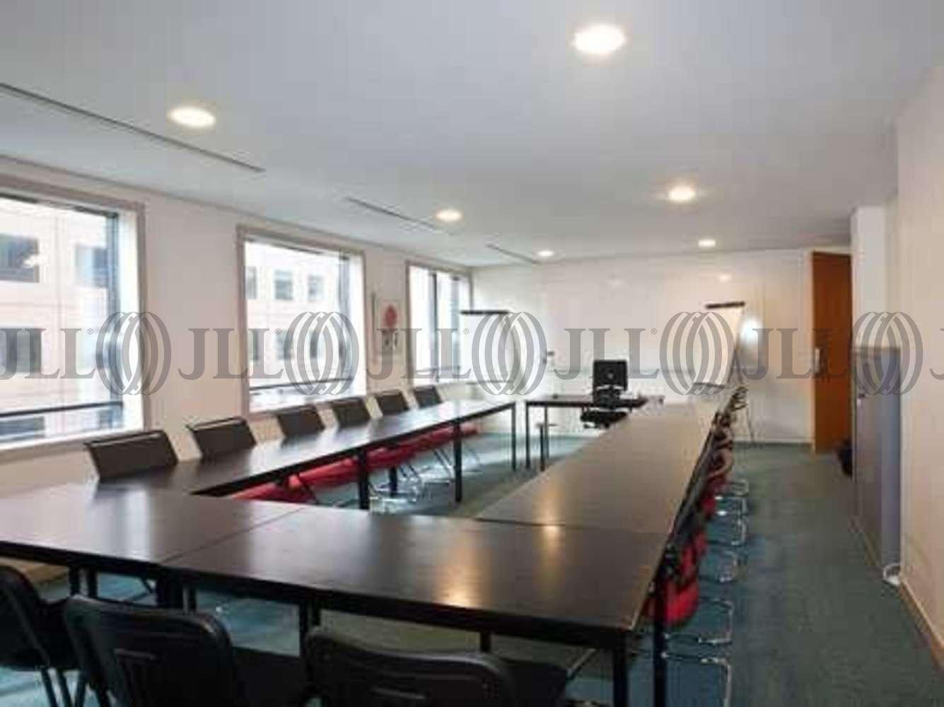 Bureaux Courbevoie, 92400 - CENTRE D'AFFAIRES PARIS - LA DEFENSE - 9448875
