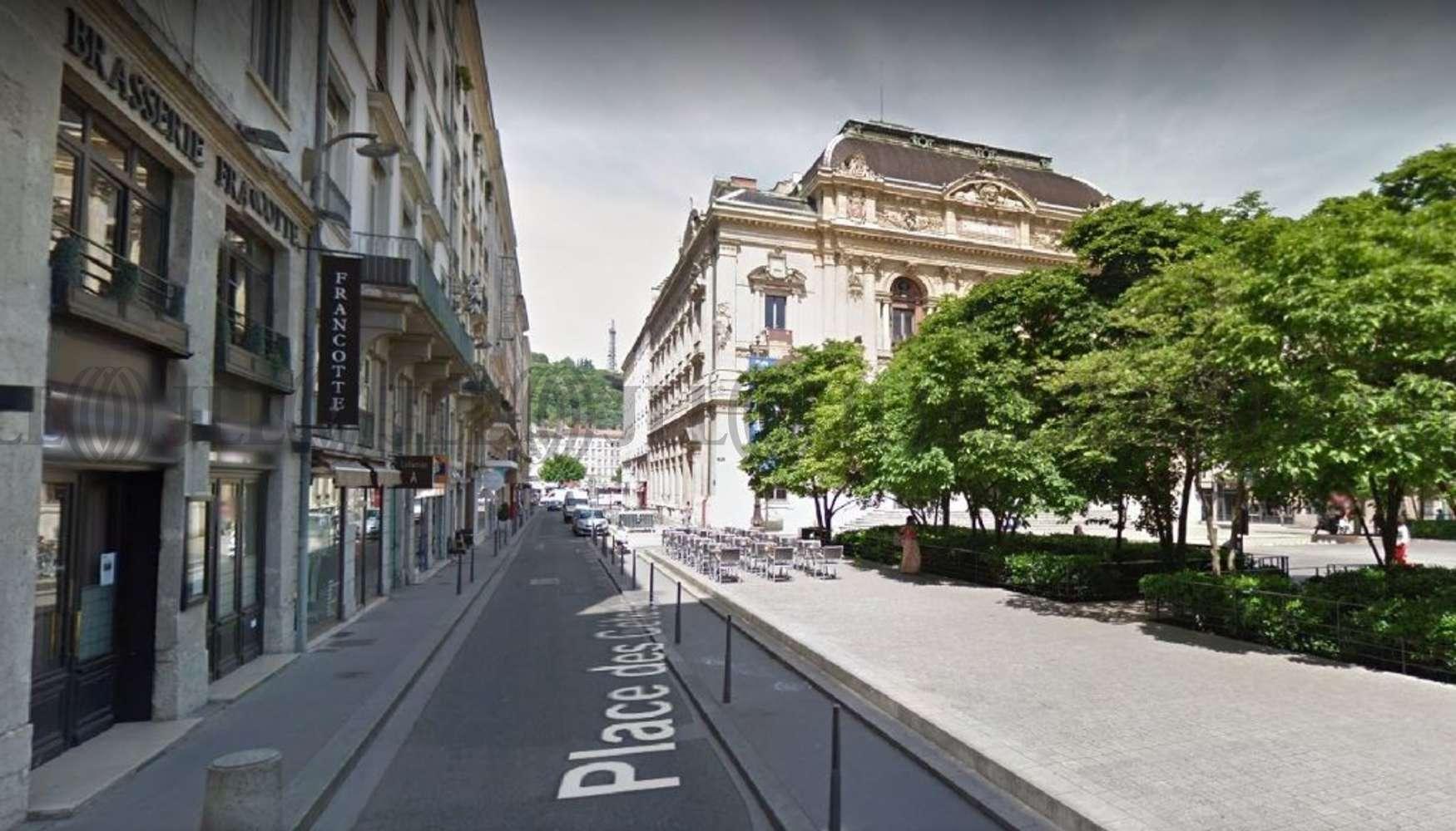 Commerces Lyon, 69002 -  PLACE DES CELESTINS - 9467853