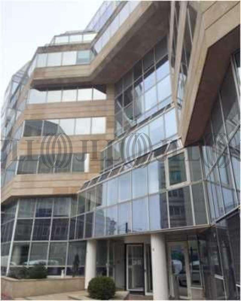 Bureaux Levallois perret, 92300 - UN DEUX TROIS - 9461172